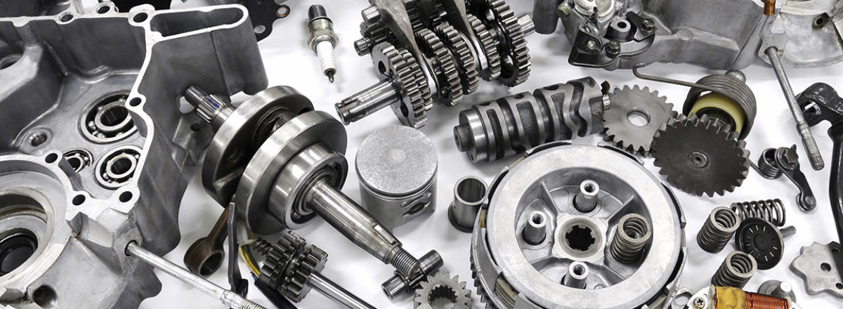 Motorwares - Service Kits in Brierfield, Nelson and Burnley.